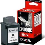 toner e cartucce - 13400hc cartuccia nero