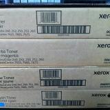 toner e cartucce - 006r01449 toner nero twin pack 2 pezzi, durata 35.000 pagine