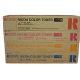 toner e cartucce - 888484 toner giallo 17.000p