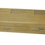 toner e cartucce - 89040069 tone cyano 17.000p