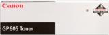 toner e cartucce - 1390a002 toner originale