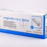 toner e cartucce - 17105174 toner cyano 1.500p