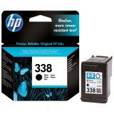 toner e cartucce - c8765ee cartuccia nero, durata 450 pagine