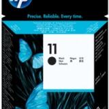 toner e cartucce - C4810A Testina di stampa nero