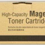 toner e cartucce - 106r01078 toner magenta, durata 18.000 pagine