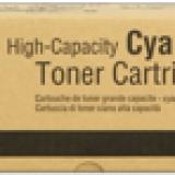 toner e cartucce - 106r01077 toner cyano, durata 18.000 pagine