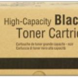 toner e cartucce - 106r01080 toner nero, durata 15.000 pagine