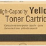 toner e cartucce - 106r01079 toner giallo, durata 18.000 pagine
