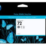 toner e cartucce - c9374a cartuccia grigio, capacità 130ml