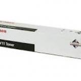 toner e cartucce - c-exv11 toner originale nero, durata indicata 21.000 pagine