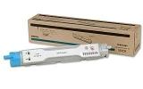 toner e cartucce - 16200100 toner cyano, durata indicata 3.000 pagine
