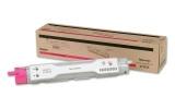 toner e cartucce - 16200200 toner magenta 3.000p