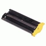 toner e cartucce - 17104712 toner giallo 6.000p