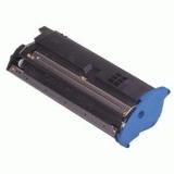 toner e cartucce - 17104714 toner cyano 6.000p