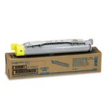 toner e cartucce - 17104902 toner giallo