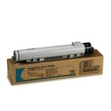 toner e cartucce - 17105501 toner nero 9.000p