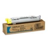 toner e cartucce - 17105502 toner giallo 6.500p