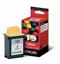 toner e cartucce - 17g0060 cartuccia colore