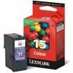 toner e cartucce - 18c2110e cartuccia colore 150p