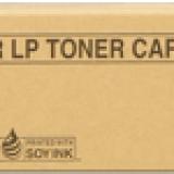toner e cartucce - 888312 toner nero Hight Cap, durata 15.000 pagine