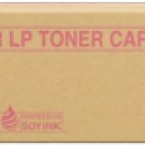 toner e cartucce - 888314 toner magenta Hight Cap, durata 15.000 pagine