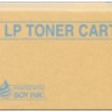 888315 toner cyano Hight Cap, durata 15.000 pagine