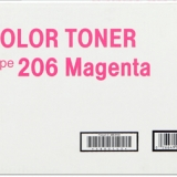 toner e cartucce - 400509 toner magenta 6.000p
