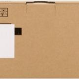 toner e cartucce - 406481 toner magenta alta capacità, durata 6.000 pagine