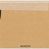 toner e cartucce - 006r01241 toner cyano originale, durata 11.000 pagine
