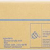 toner e cartucce - 8938-509 toner nero, durata 20.000 pagine