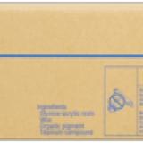 toner e cartucce - 8938-510 toner giallo, durata 12.000 pagine
