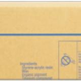 toner e cartucce - 8938-512 toner cyano, durata 12.000 pagine