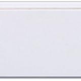 toner e cartucce - b0679 toner magenta 2.500p