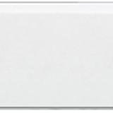 toner e cartucce - b0677 toner nero 2.500p