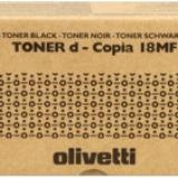 toner e cartucce - b0526 toner originale