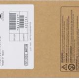 toner e cartucce - 841102 toner magenta 18.000p
