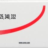 toner e cartucce - 113r00318 toner nero, durata indicata 23.000 pagine