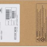 toner e cartucce - 841103 toner giallo 18.000p