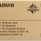 toner e cartucce - 0388b002 tamburo originale di stampa nero