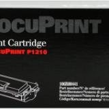 toner e cartucce - 106r00441 toner originale 3.000p