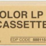 toner e cartucce - 888115 toner nero 18.000p