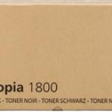 toner e cartucce - b0839 toner originale nero, durata 15.000 pagine