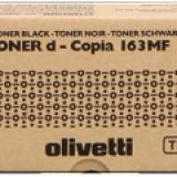 toner e cartucce - b0592 toner originale