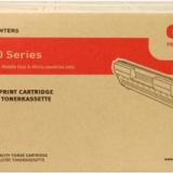 toner e cartucce - 09004461 toner originale 13.000p