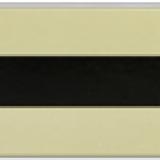 toner e cartucce - 1053685 nastro originale nero