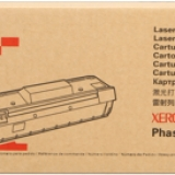 toner e cartucce - 113r00495 toner originale
