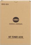 toner e cartucce - 401B toner Originale
