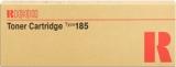 toner e cartucce - 410303 toner originale