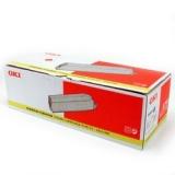 toner e cartucce - 41515209 toner giallo, durata 15.000 pagine