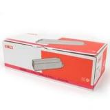 toner e cartucce - 41515210 toner magenta, durata 15.000 pagine